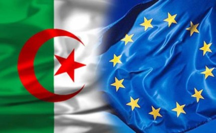 Projet de recherche dans les secteurs de l'Eau et l'Agriculture: Signature d'un accord entre l'Algérie et l'UE