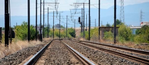 Tiaret – Nouvelles lignes ferroviaires : la wilaya veut rattraper le retard