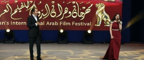 Cinéma Algérien  : Un art et une arme au service de la Révolution