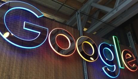 Google lance «Datally» une application pour marchés émergents