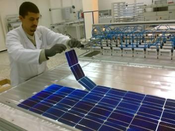 Mécanique, télécommunications, énergies renouvelables: «Les ratés de l'industrie algérienne»