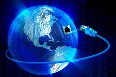 Le très haut débit internet à Aïn Defla: 7 projets en cours de réalisation