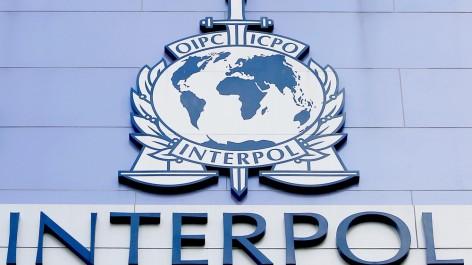 Deux véhicules recherchés par Interpol récupérés au poste frontalier d'Oum Tboul (EL Tarf)