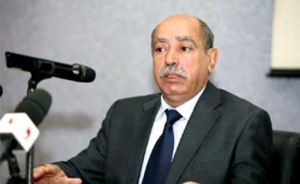 Algérie:Plus de 300.000 diplômés de l'Enseignement et formation professionnels pour l'année 2016-2017 (ministre)