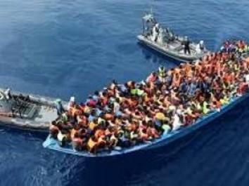 Terrorisme et trafic de migrants grèvent la crise libyenne:  La voie minée du dialogue