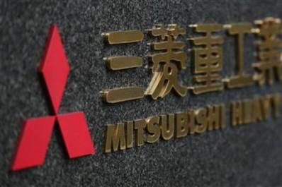 Le japonais Mitsubishi Heavy Industries envisage l'Algérie comme base de développement africain