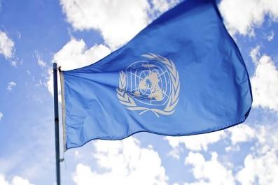 L'ONU lance un appel de fonds de 4,4 mds de dollars pour aider les réfugiés syriens