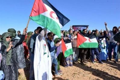 Le Front Polisario salue la position constante de la Russie à l'égard de la question sahraouie