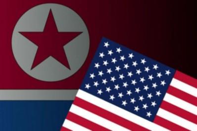 Les Etats-Unis «prêts à toute éventualité» face à la Corée du Nord