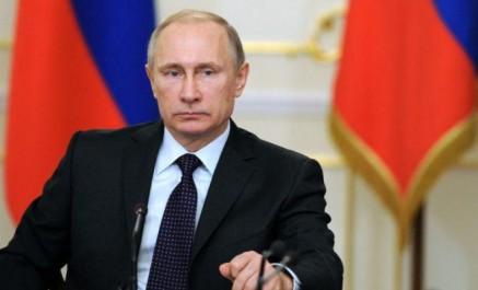 Présidentielles russes : Poutine seule alternative face à un occident belliqueux ?