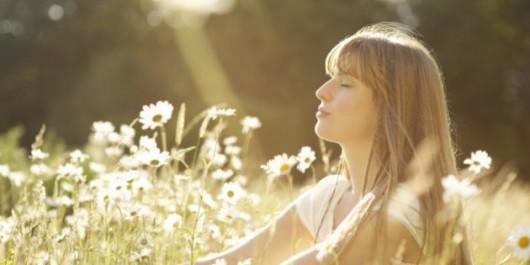 Stress : 20 conseils scientifiquement prouvés pour déstresser instantanément