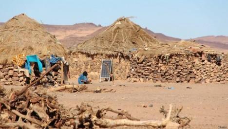 Promotion de Tamazight à Tamanrasset pour valoriser le Tamahac séculaire