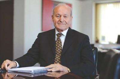 Le gouvernement refuse le transfert des fonds de Rebrab vers l'Italie
