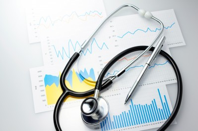 Les familles algériennes contribuent à hauteur de 25% aux coûts des soins de santé