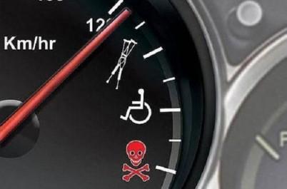 Accidents de la route : le DG du Centre national de prévention et de sécurité routière fait état d'un fléchissement du nombre des victimes