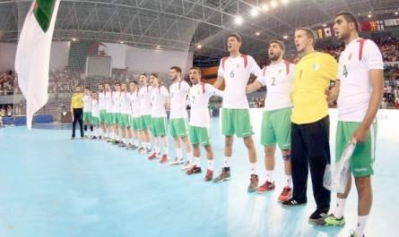 Championnat du monde U21 2017 de handball (Algérie – Macédoine à 20h45) : Les Verts ont rendez-vous avec les quarts et l'histoire