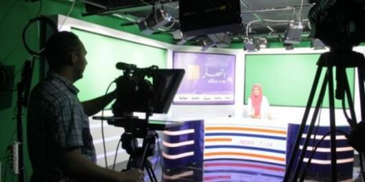 Algérie : comment faire rentrer dans le rang les chaînes de télé privées ?