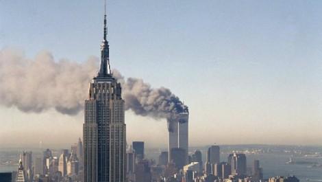 L'accusation contre l'Arabie saoudite relancée: L'Amérique commémore les attentats de 2001