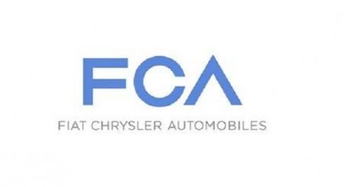 Industrie automobile : Fiat attend le nouveau cahier des charges pour se décider
