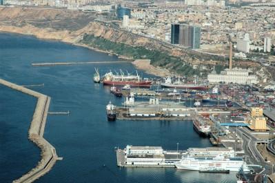 Une ville, Une histoire : Mers El Hadjadj, du port romain à la station balnéaire