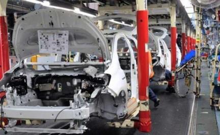 Comment le gouvernement algérien a condamné l'industrie automobile à l'asphyxie