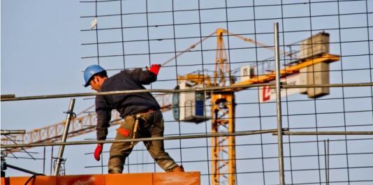 Créances impayées des entreprises du BTTP de Tlemcen: Les entrepreneurs tirent la sonnette d'alarme