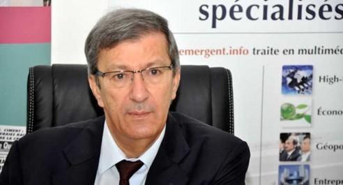 Couverture du risque de change : Le nouveau règlement de la BA fait la part belle aux gros importateurs (Ali Benouari)