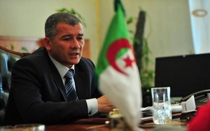 Elections locales : Abdelhakim Bettache se représentera à Alger en «candidat libre»