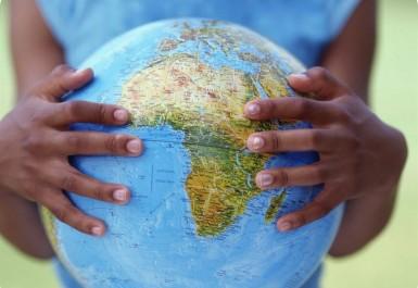De gros besoins financiers continuent de s'y faire sentir : L'Afrique au défi du développement durable