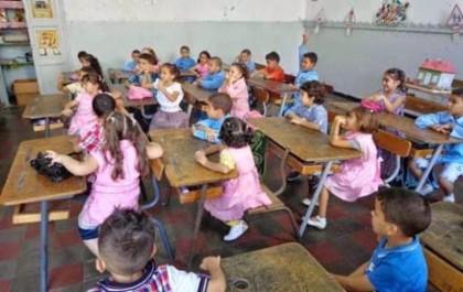 Algérie : ouverture de nouveaux établissements éducatifs à Ouargla