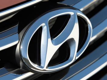 Hyundai prévoit de lancer, après 2021, une voiture électrique dotée d'une autonomie de 500 km
