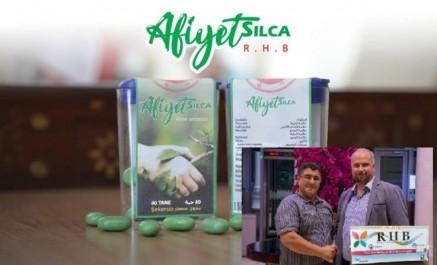 « Rahmet Rabi » commercialisé en Algérie à 10 dollars