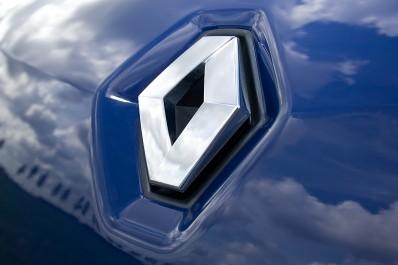 Partenariat : Usine d'assemblage Renault au Pakistan