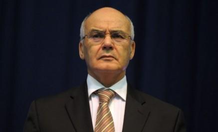 Yousfi: » Pas de recours à l'endettement extérieur quelques soient les circonstances»