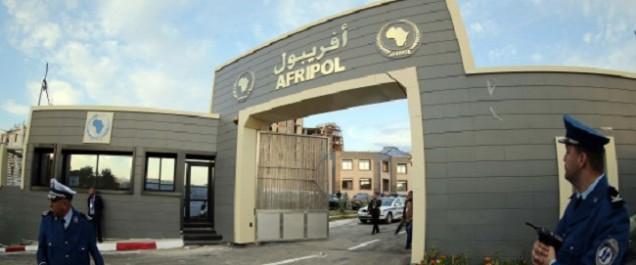 Koumane salue l'expérience «exceptionnelle» de l'Algérie en matière de lutte antiterroriste