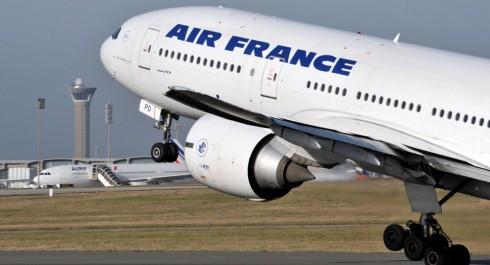 Algérie: Air France ouvre une ligne Montpellier-Alger, à compter du 30 octobre 2017