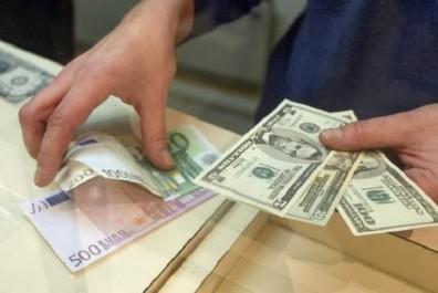 Cotations hebdomadaires des billets de banque et chèques de voyage