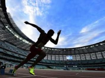 Championnat arabe d'athlétisme à Amman: l'Algérie remporte 4 médailles d'or,11 argents et 8 bronzes