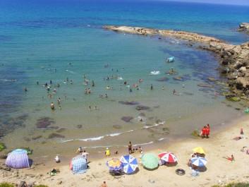 Dégradation insidieuse des accès aux plages: un parcours du combattant pour profiter des bienfaits de la «grande bleue»