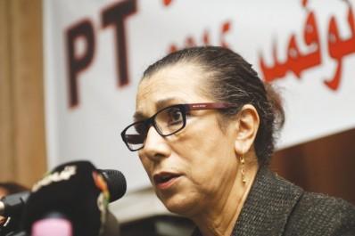"""En prévision de la rentrée sociale: Le PT appelle à la prise de """"mesures d'urgence"""""""