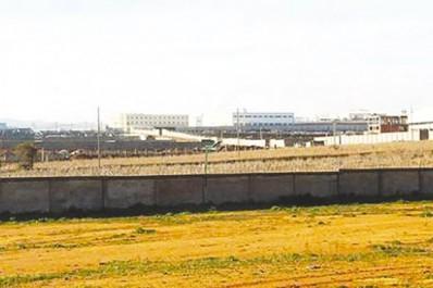 Zone industrielle de Sidi Khaled (Bouira): Les expropriés en colère