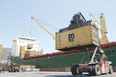 Benmeradi : Nouvelles mesures pour réduire davantage les importations