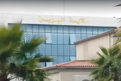 Élections municipales à Bouira:  Les partis décidés à vaincre la reculade des législatives