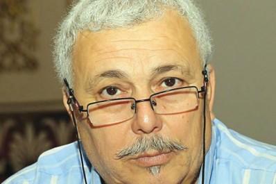 Festival international du théâtre:  Omar Fetmouche n'est plus commissaire