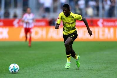 Real Madrid : Offre à venir pour Ousmane Dembélé ?