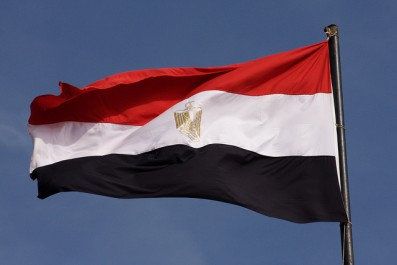 Agrément à la nomination du nouvel ambassadeur d'Egypte en Algérie