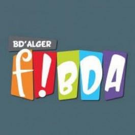 Le Fibda revient en force
