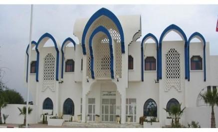 L'Algérie participera à la 38ème session de la foire internationale de Sousse