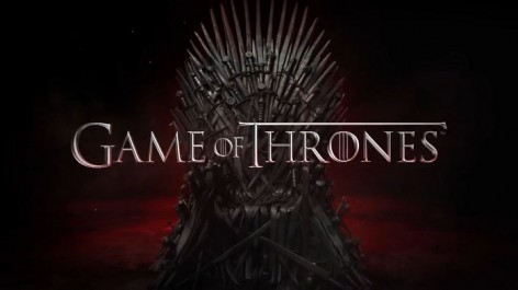 Piratage de HBO: il y a du spoiler dans l'air pour Game of Thrones S7
