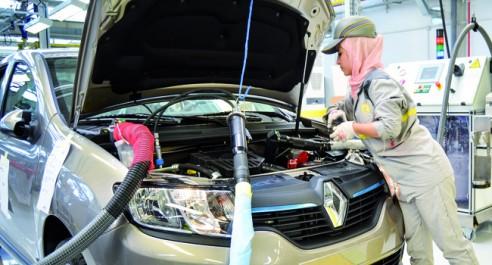 Industrie automobile: : Pourquoi les véhicules neufs sont chers ?